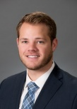 Sr. Mortgage Consultant Ryan McGarvey