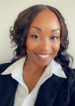 Community Lending Mortgage Consultant Jamesha Edwards